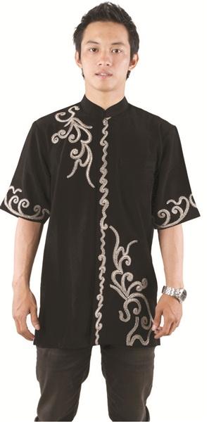 Baju Couple – 0856 4965 1171   Sendal Handmade – Sendal Unik
