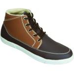Sepatu Golfer GRU 07