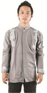 kode-api-972-idr151rb-cotton